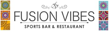 Restaurants & Takeaway Food Delivery in Stanmore Fusion Vibes
